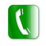 Telefono (1)