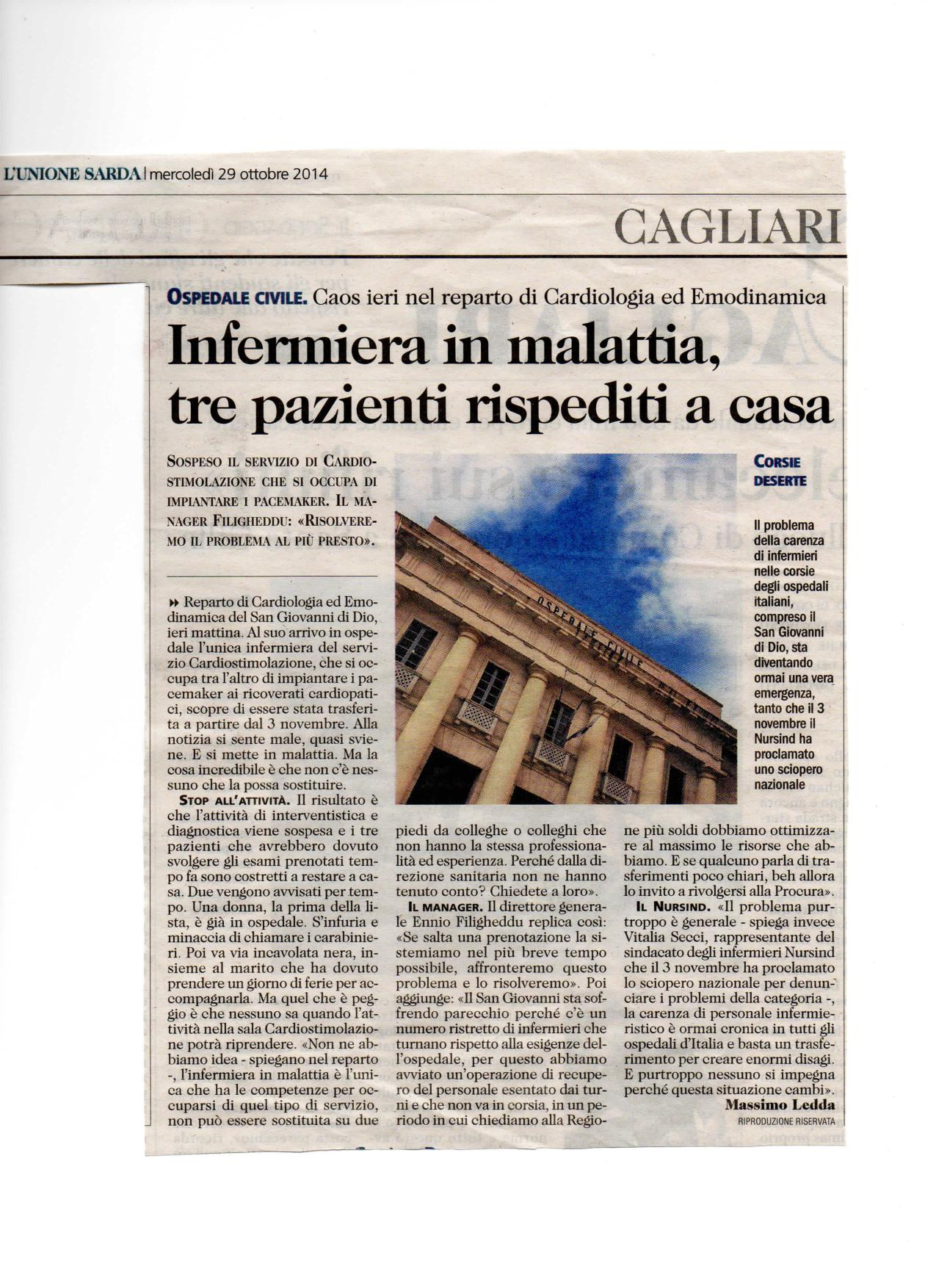 inf in malatia-page-001