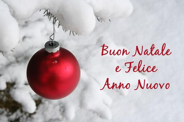 Buon Natale Que Significa.Lettera A Santa Cluas Video Buon Natale Da Nursind Nursind Cagliari