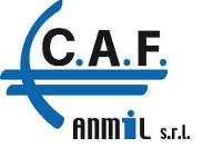 CAF3animl
