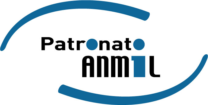 Patronato_logo_A4