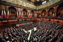 immagini parlamento